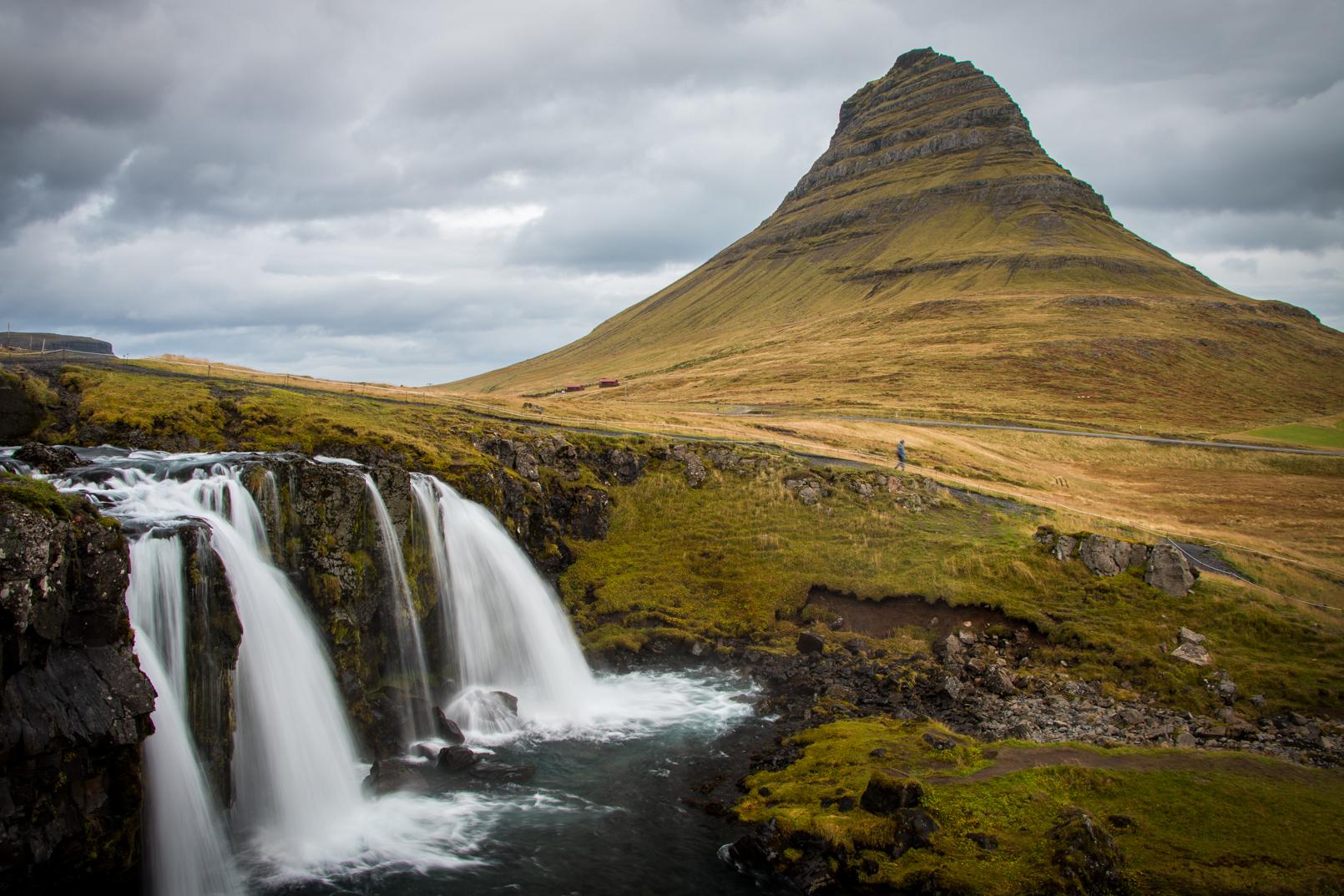 Photo voyage Islande 15