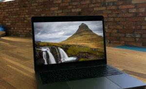 «Stunning Iceland»