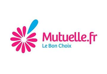 Logo Mutuelle.fr