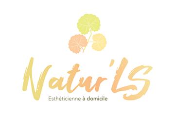 Logo Natur'LS